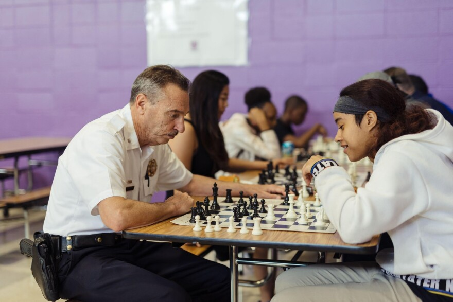 071819_on_chess_cops_kids_4.jpg