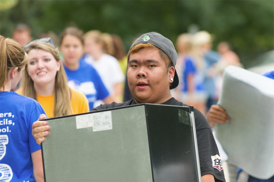 CSU-move-in2013.jpg
