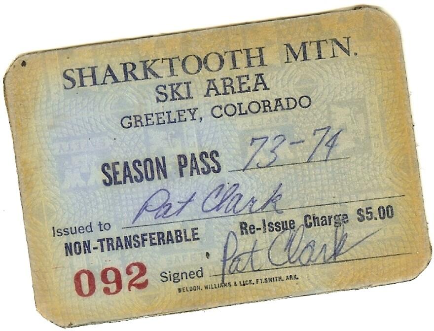 sharkToothSeasonPass.jpg