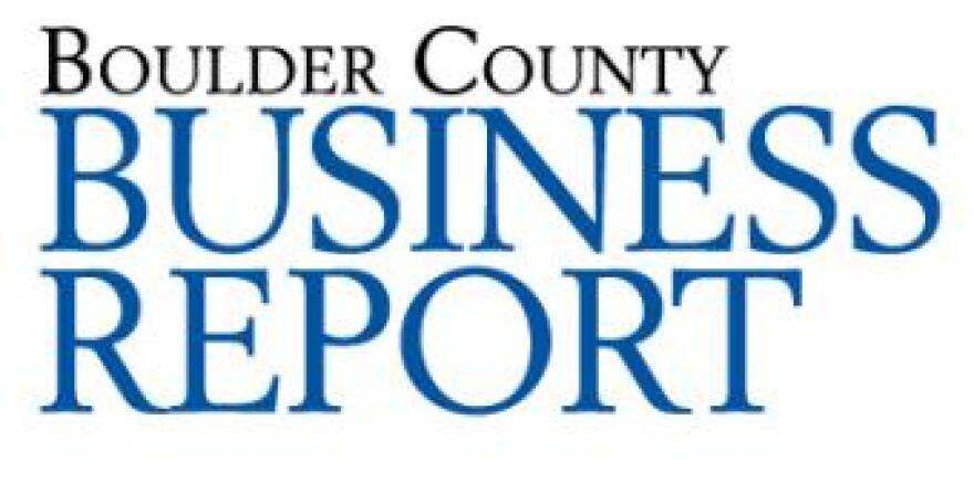 BCBR-Logo.jpg