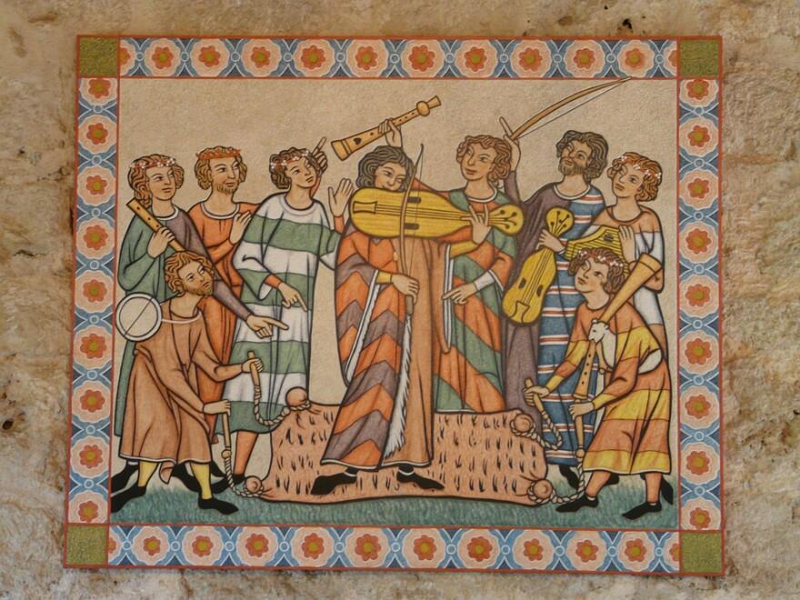 medieval_musicians.jpg