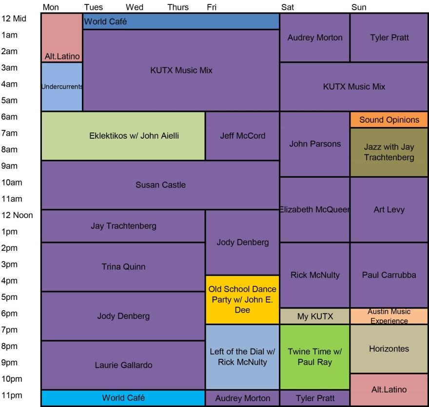 KUTX_Program_Guide_09-14.jpg