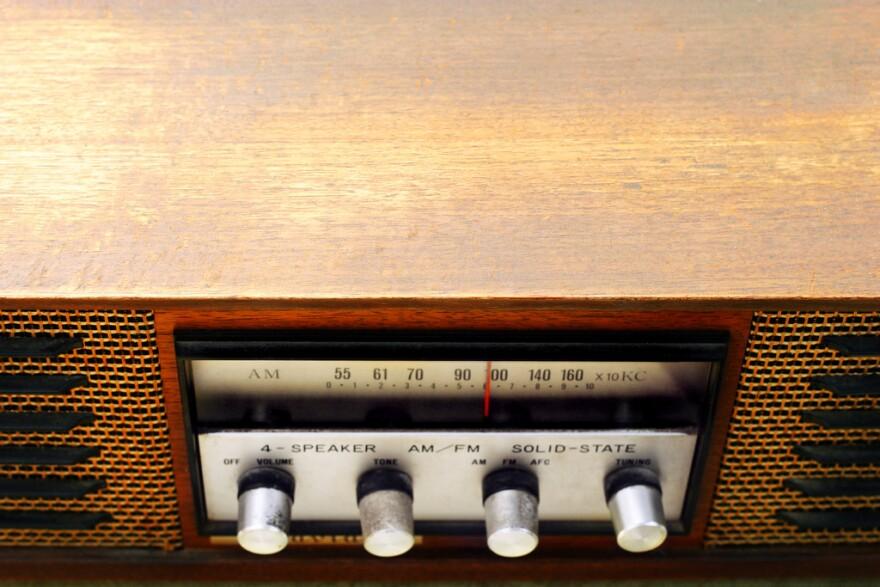radio_1.jpg