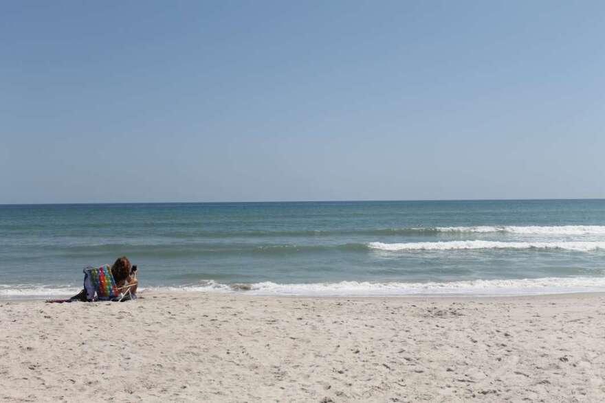 sat_beach.jpg