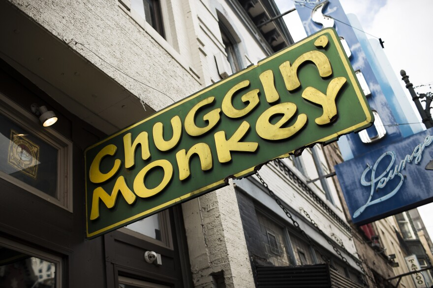 chuggin_monkey_sign_2017.jpg