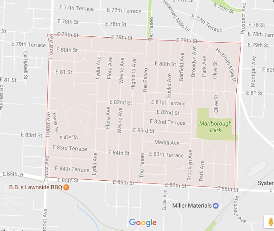 marlboroughmap