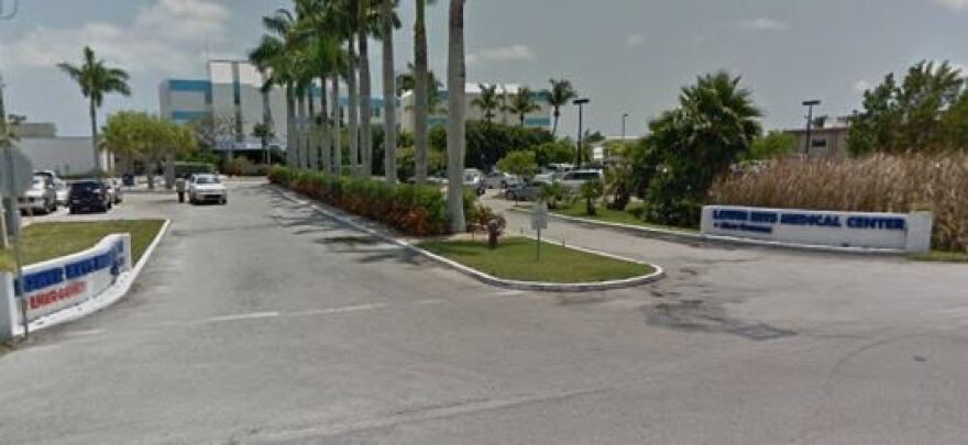 lower_keys_medical_center_-_google_maps.jpg