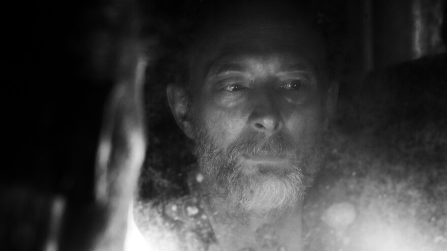 <em>Suspiria</em> is the first film score by Radiohead frontman Thom Yorke.
