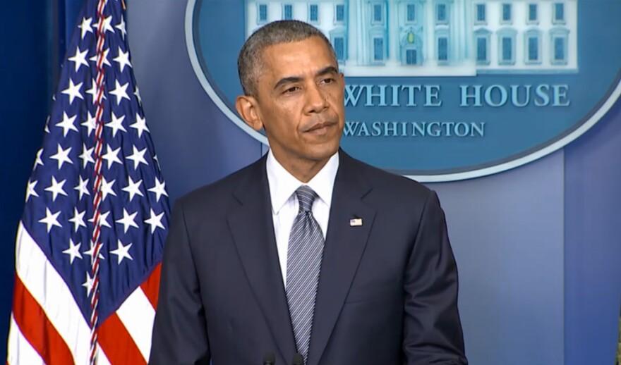 Obamascreengrab.jpg