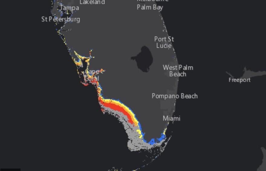 storm_surge_innovation_map.jpg