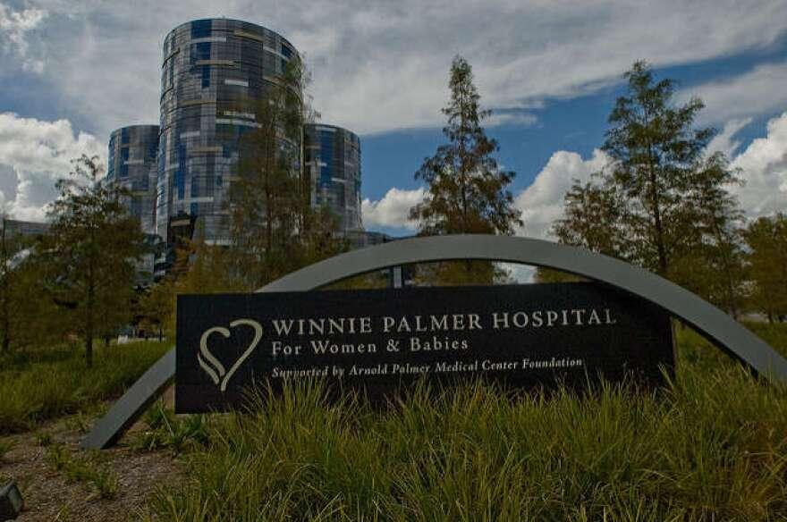winnie_palmer_house_orlando_health_flickr.jpg