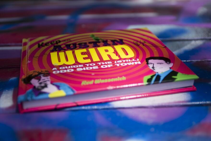weird-keep-austin-weird-cover.jpg