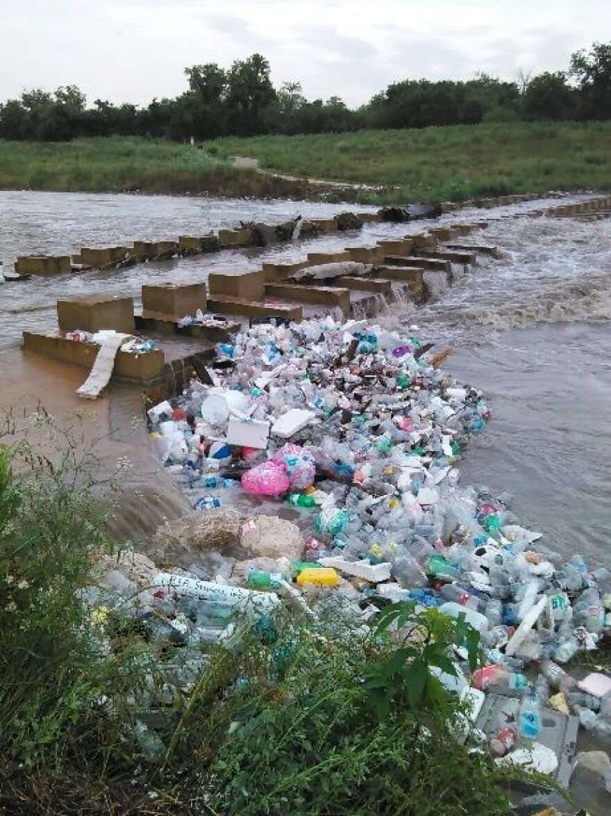 fiesta_river_trash.jpg