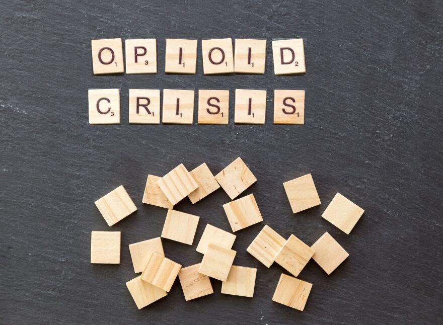 opioid_crisis_scrabble.jpg