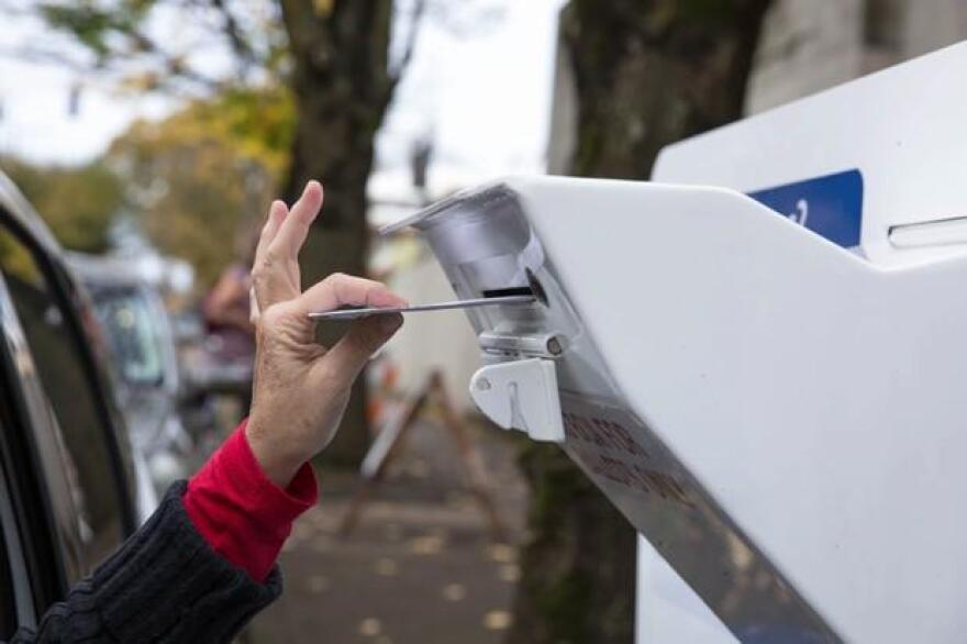 voting_box_drop_off.jpg