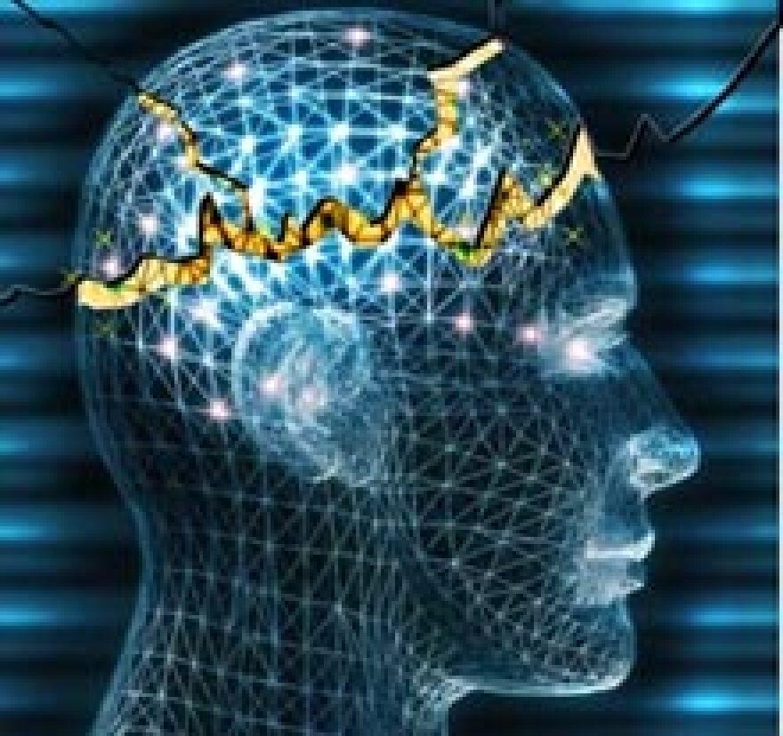 epilepsy.jpg