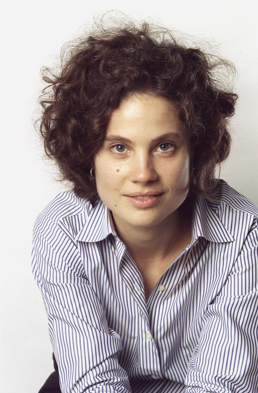 Sabrina Tavernise speaks Russian and covered Russia for <em>The New York Times</em> in the early 2000s. She has covered war and conflicts in Iraq, Lebanon, Gaza and Chechnya. She now reports on public health for <em>The New York Times</em>.