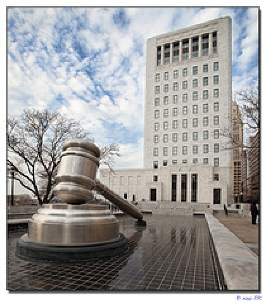 ohio_supreme_court_-_jcaputo4_0.jpg