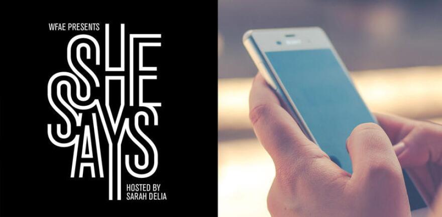 phone-shesays_0.jpg