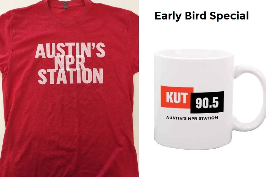 early_bird_special_for_kut.org_.jpg