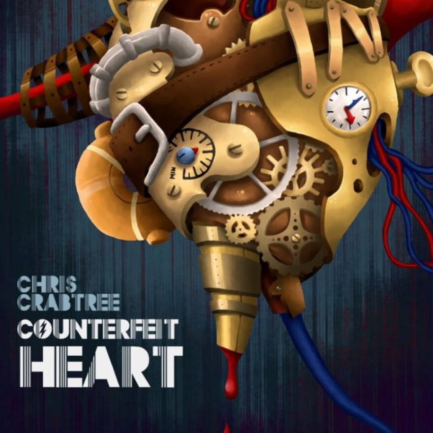chris_crabtree_counterfeit_heart__custom_.jpg