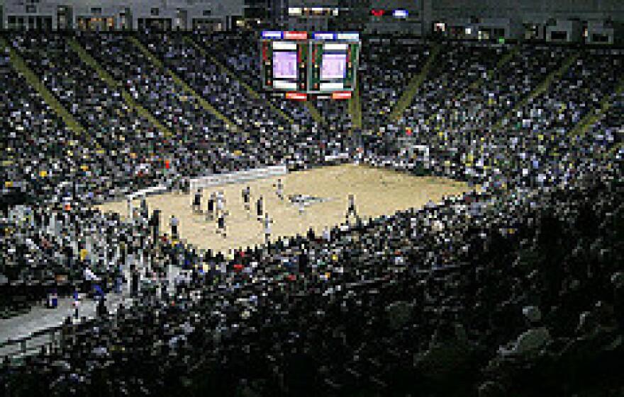 NCAA_UD_Arena_-_wrightstatehousing.jpg