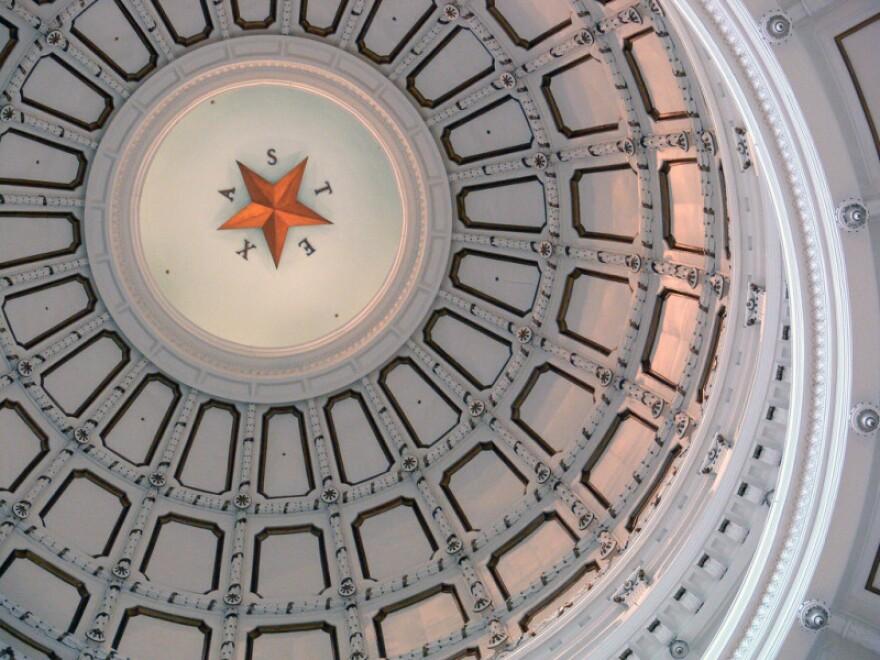 texas_star.jpg