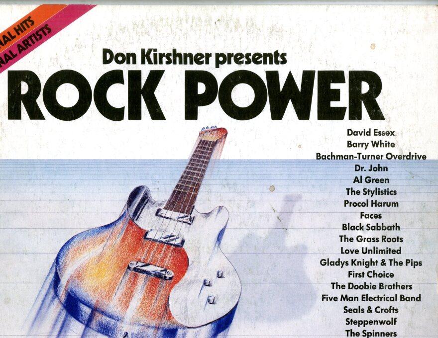 rockpower.jpg