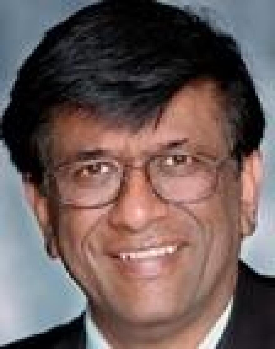 Dr. Kiran Patel_0.jpg