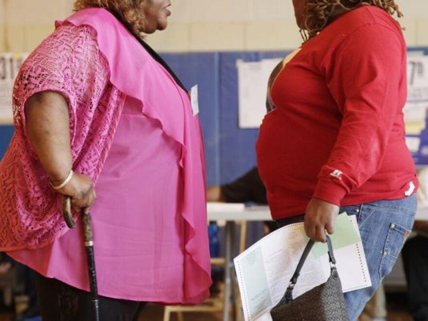 ap-obesity-health-4_3.jpg