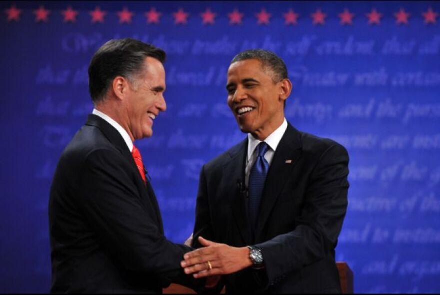 romney_obama_debate_2012_10_04.jpg