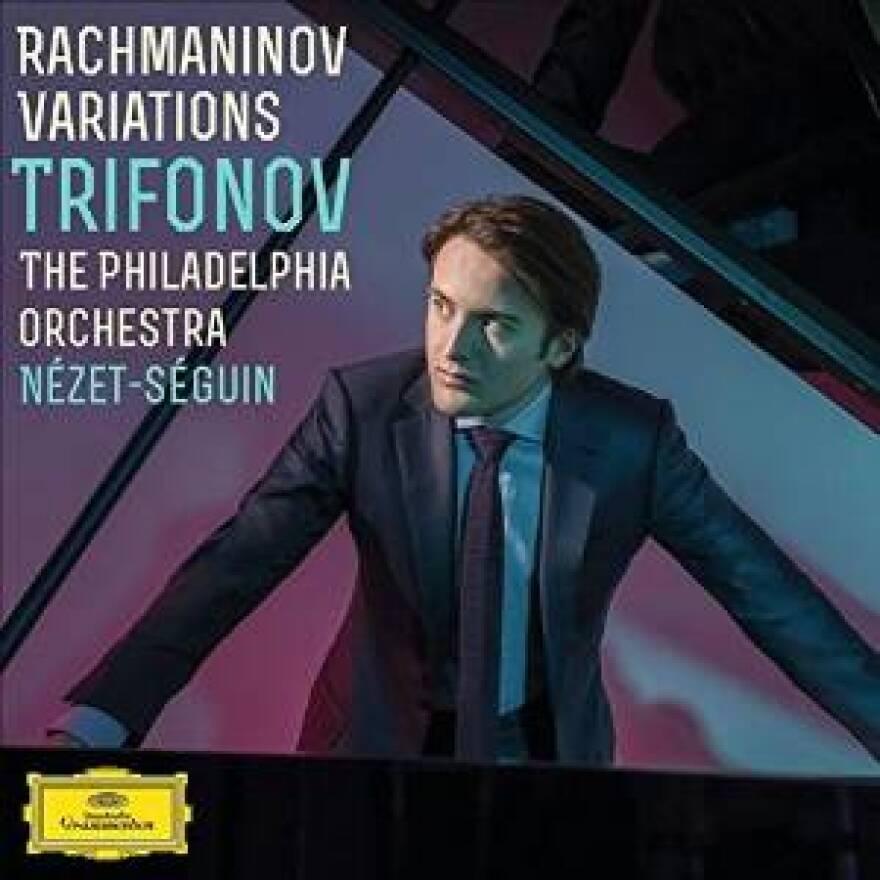 Bestof2015Rachmaninov.jpg
