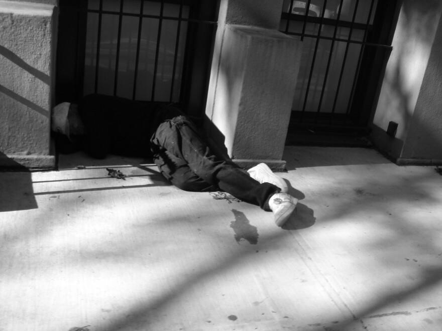 homeless_via_dan_dickinson_via_flickr.jpg