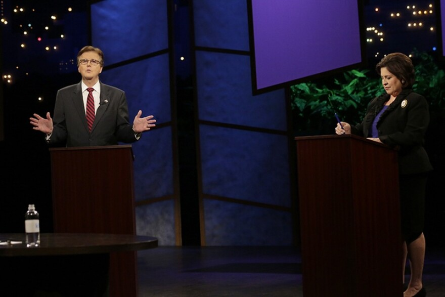 VDP-Patrick-Debate.jpg