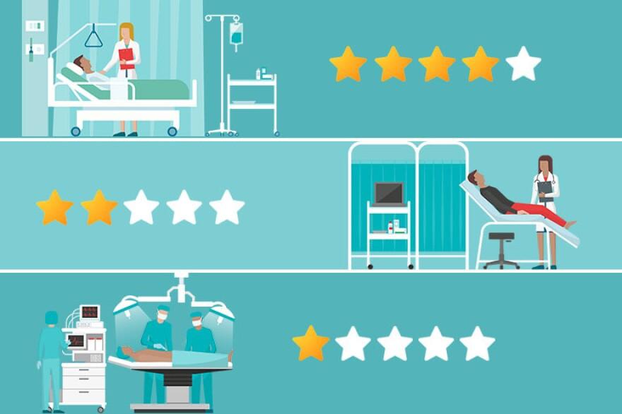 hospital_star_ratings.jpg