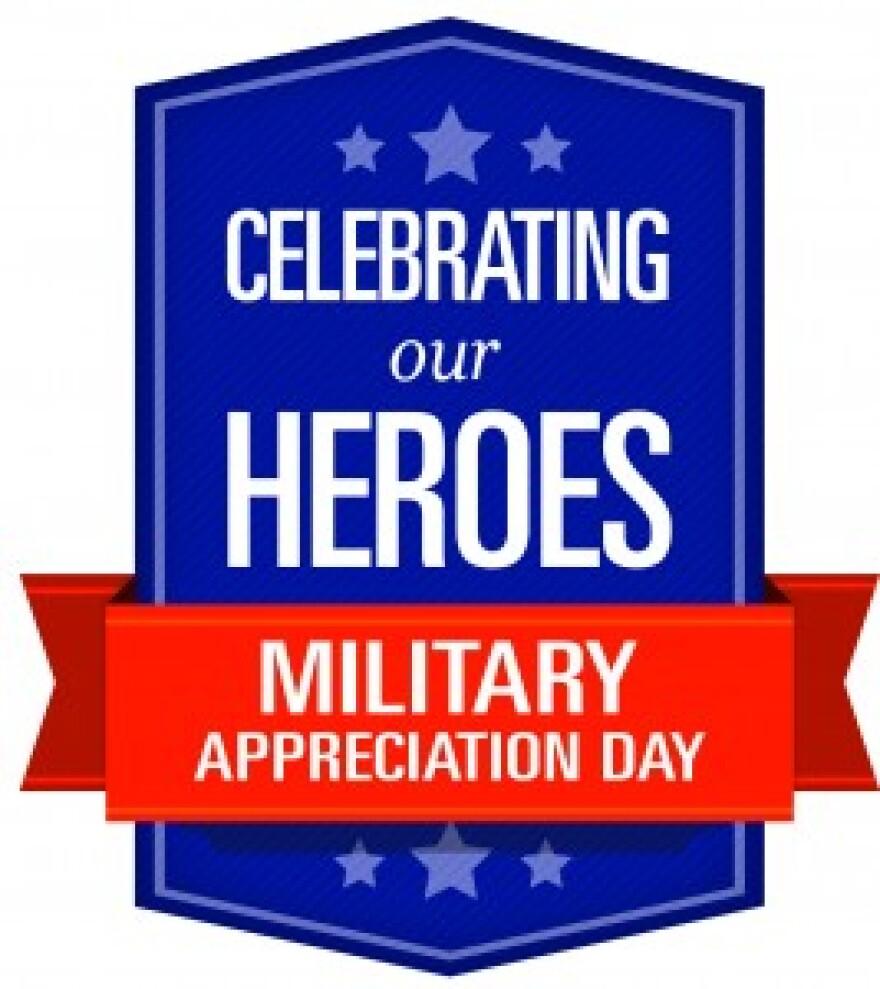 art_military_appreciateion_day_COH_logoSmallCropped-267x300.jpg