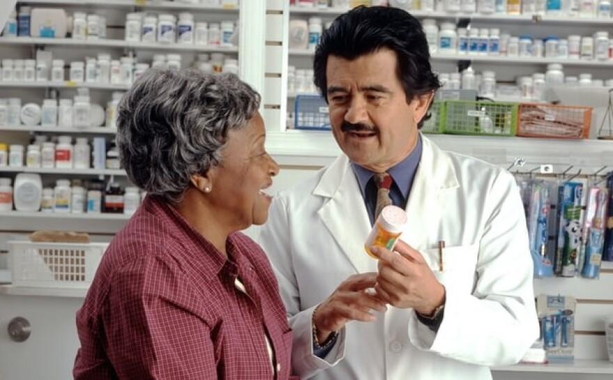 pharmacist_helping_customer.jpg