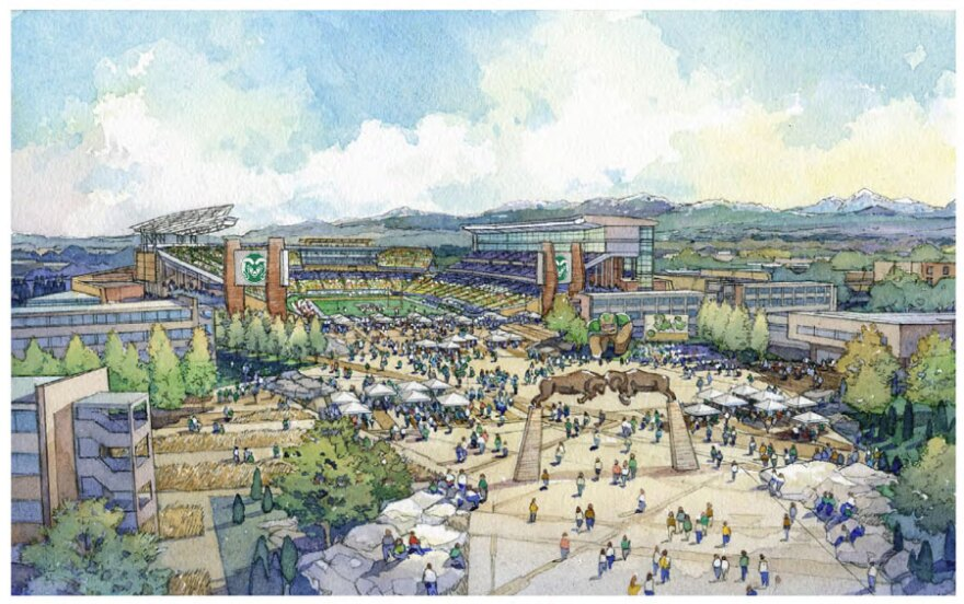 proposed-csu-stadium-watercolor.jpg