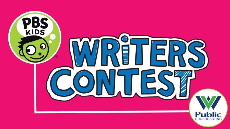 writer_s-contest_logo_to_use.jpg