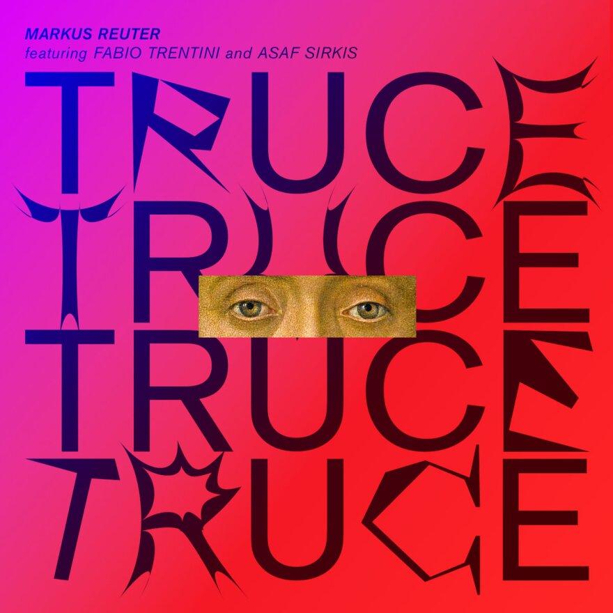 truce_cover.jpg