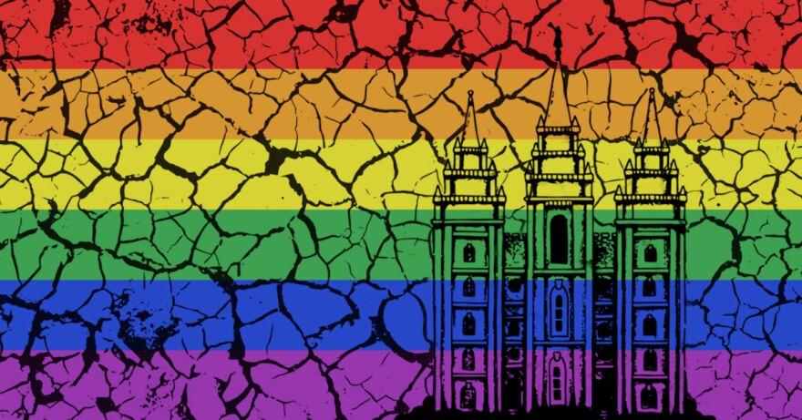 LGBT-Suicide_v8.jpg