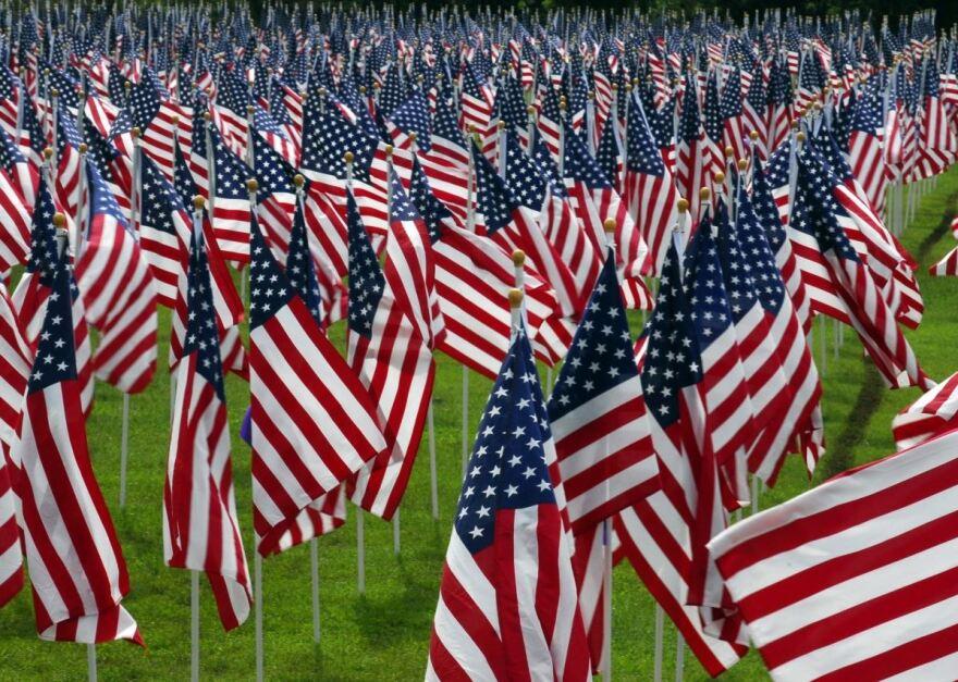 american_flags.jpg