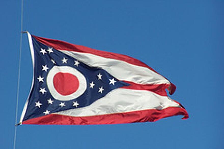 Ohio_Flag_-_J._Stephen_Conn.jpg