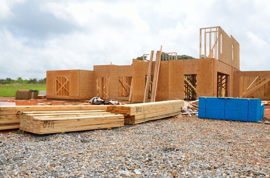 new_home_construction.jpg
