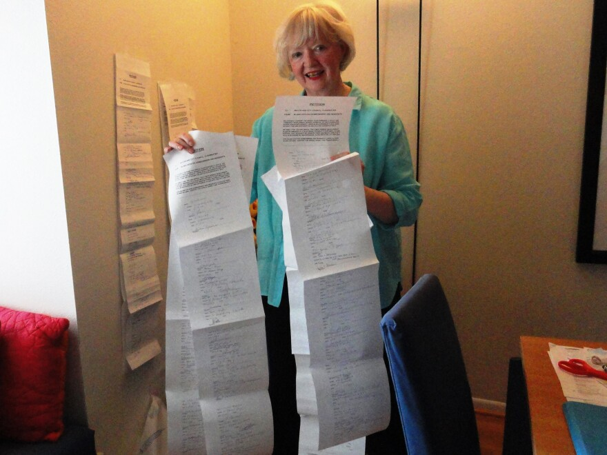 CMA_petitions.jpg