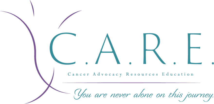 Care_logo_1000px.png