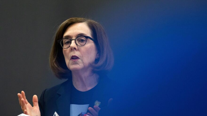 Kate Brown.jpeg