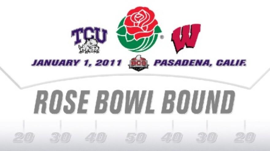 rose-bowl-splashpage2.jpg