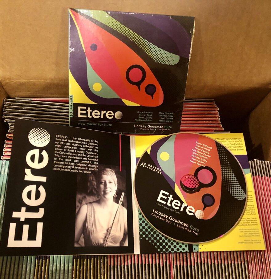 etereo_disc.jpg