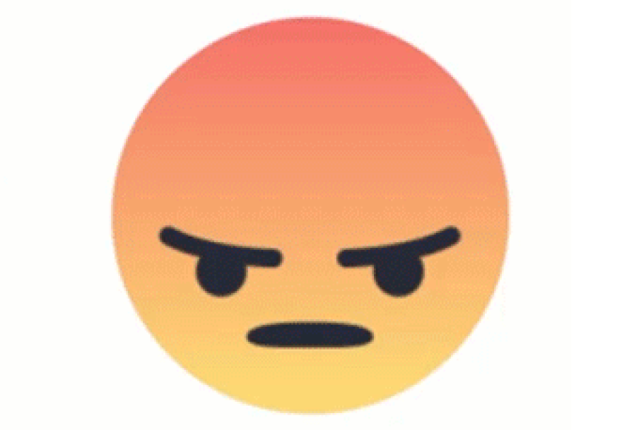 angry_facebook_icon.png